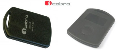 drivercard cobra 4627